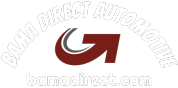 Bama Direct Automotive, LLC