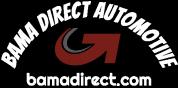 Welcome to Bama Direct Automotive