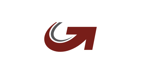 Welcome to Bama Direct Automotive